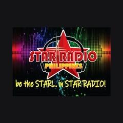 Star Radio Philippines