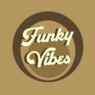 Funky Vibes Radio