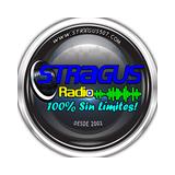 Stragus Radio 24/7