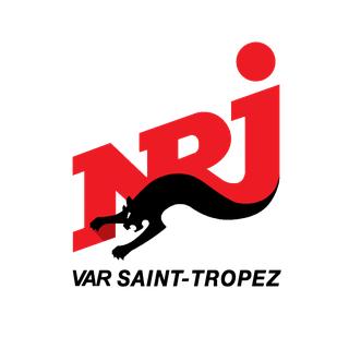 NRJ Var Saint Tropez