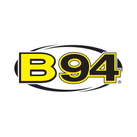 WBZZ-HD2 B94 Replay @ 100.7 HD2