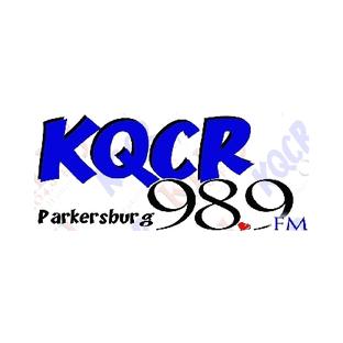 KQCR-FM 98.9