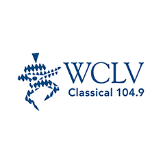 WCLV Classical 104.9 FM