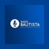 YSMB Bautista 89.7 FM