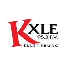 KXLE FM 95.3