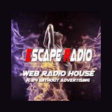 Escape Radio Web