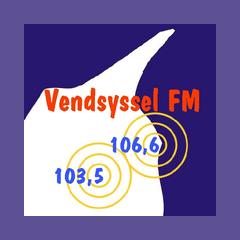 Vendsyssel FM - Frederikshavn Lokalradio
