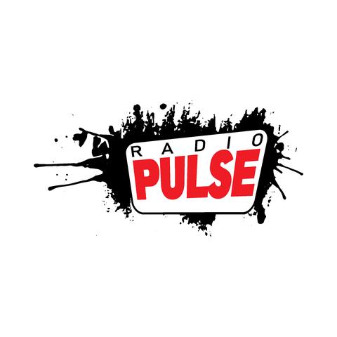 Radio Pulse FM