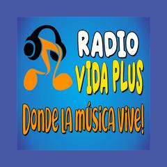 Radio Vidaplus