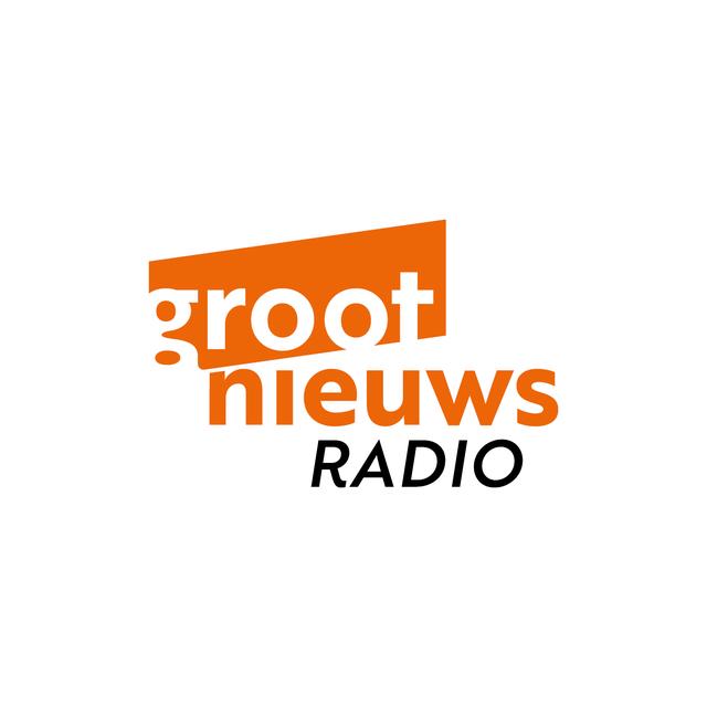 Groot Nieuws Radio 1008 AM