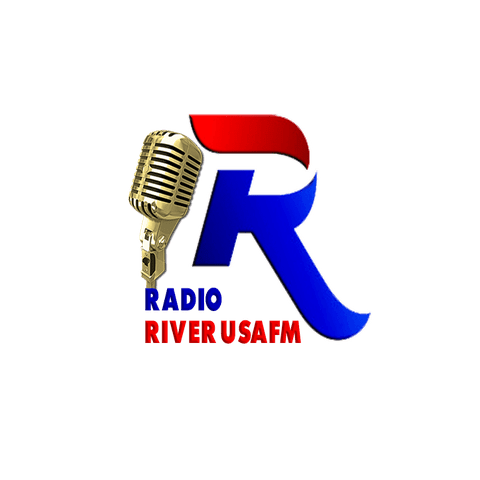 Radio River USA FM