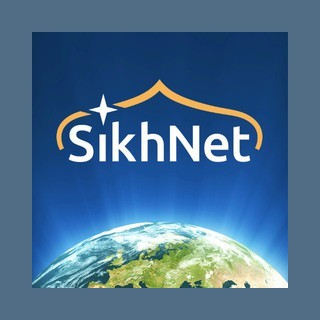 SikhNet Radio - Channel 5 - Siri Akhand Path