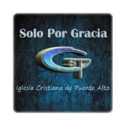 Radio Solo Por Gracia