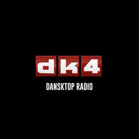 DK4 Dansktop