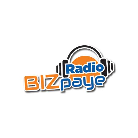 BizPaye Radio