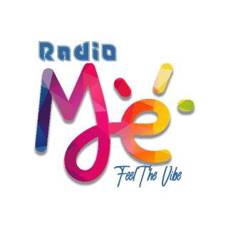 Radio me ♪ ♫