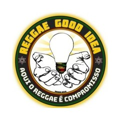 Reggae Good Idea