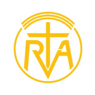 Radio Veritas Asia