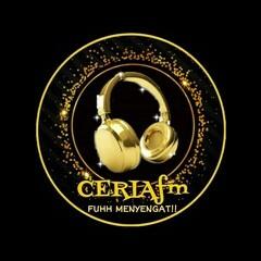 CeriaFM