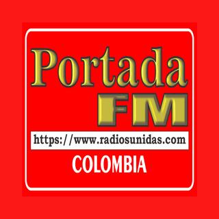 PortadaFM