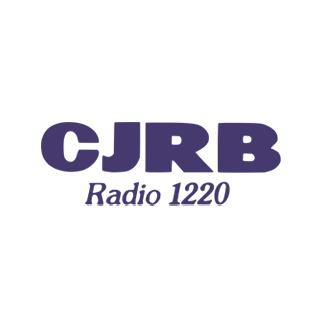 CJRB 1220