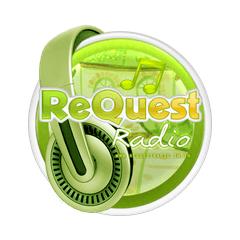 สถานีเพลงแดนซ์ Request Radio Dance Mix