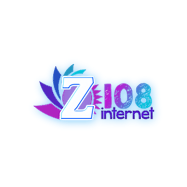 Z108 Internet