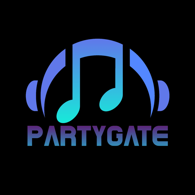 Partygate