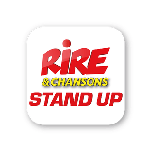 Rire et Chansons Stand up