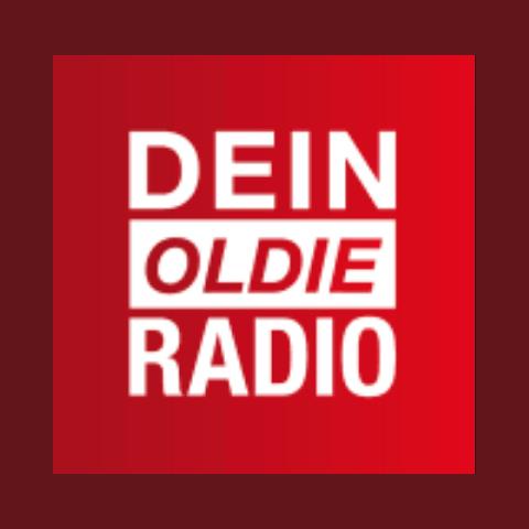 Dein Oldie Radio