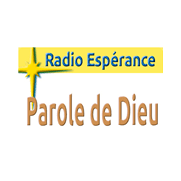 Radio Esperance Parole de Dieu
