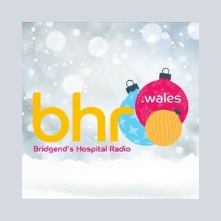 BHR - Bridgend's Hospital Radio