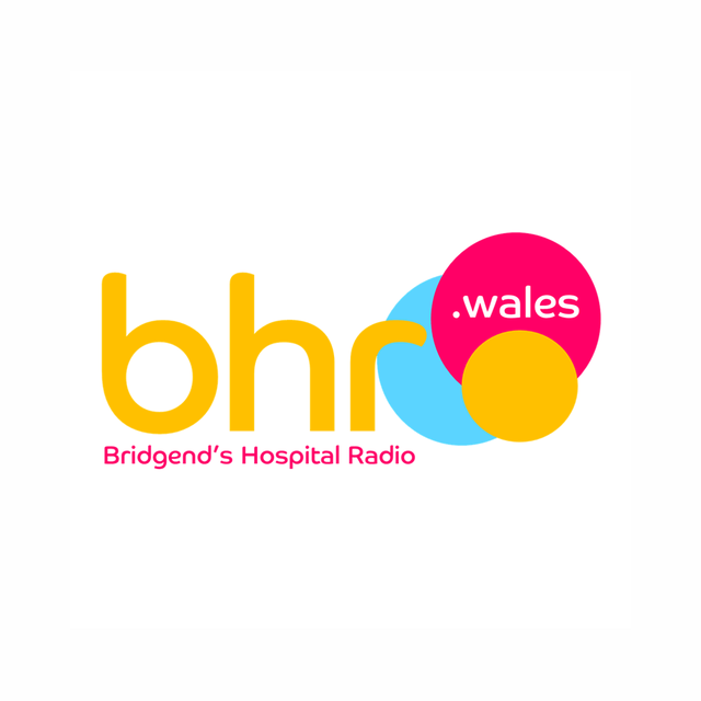 BHR Wales - Bridgend's Hospital Radio