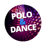 Open FM - Polo & Dance