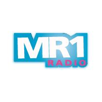 MR1 Radio - GENEVE