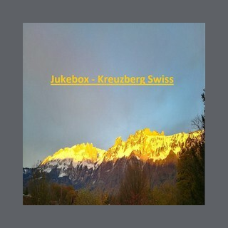 Jukebox - Kreuzberg Swiss
