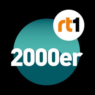 RT1 2000er
