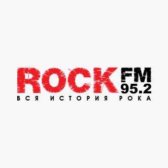 Рок FM (Rock FM 95.2)