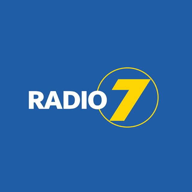Radio 7 MixShow