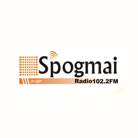 Radio Spogmai
