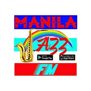 Manila Jazz FM