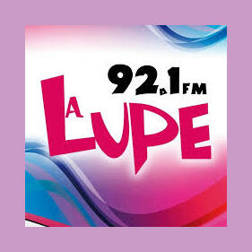 La Lupe 92.9 FM Salvatierra