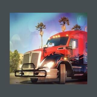 Truckers FM