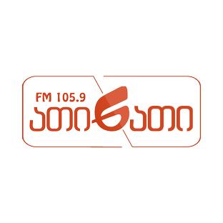 Radio Atinati მთავარი