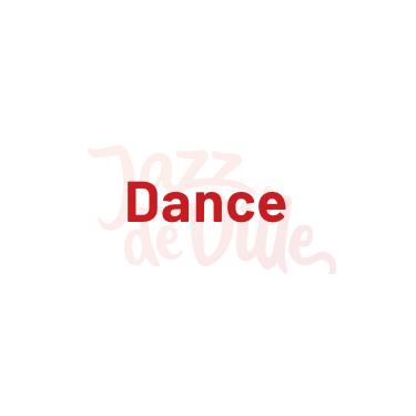 Jazz de Ville Dance