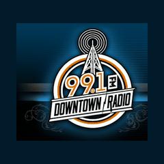 KTDT-LP Downtown Radio Tucson