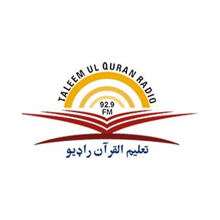 Tallemul Quran Radio