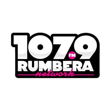 Rumbera 107.9 FM