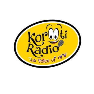 Korooti Radio