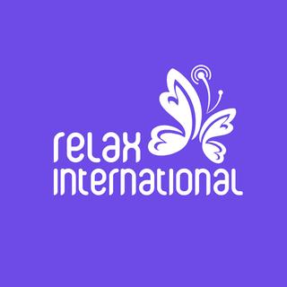 Relax International